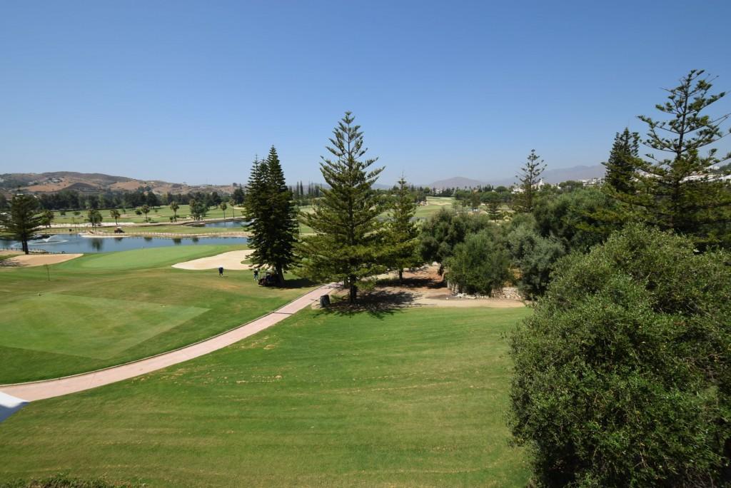 Mijas Golf