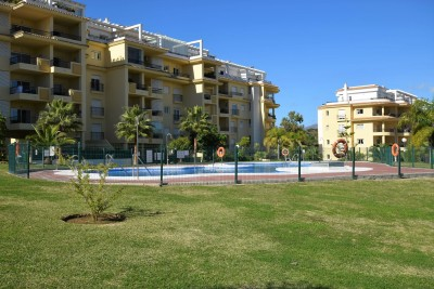781439 - Apartment For sale in La Cala de Mijas, Mijas, Málaga, Spain