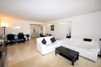 781871 - Apartment For sale in Riviera del Sol, Mijas, Málaga, Spain