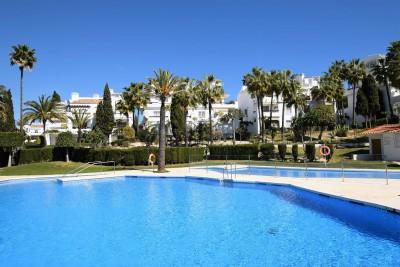 782498 - Apartment Duplex For sale in Riviera del Sol, Mijas, Málaga, Spain