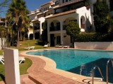 312391 - Apartment for sale in Calahonda, Mijas, Málaga
