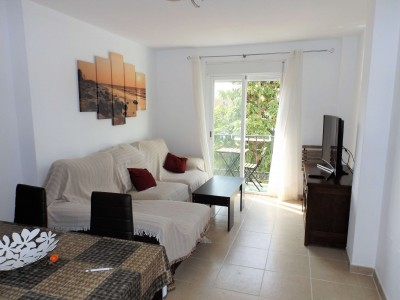 781637 - Apartamento en venta en La Cala de Mijas, Mijas, Málaga, España