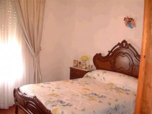 149037 - Apartment for sale in Nerja, Málaga, Spain