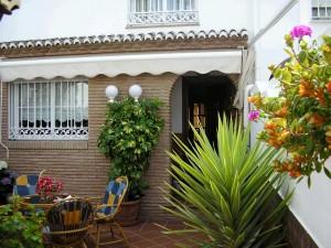 192576 - Townhouse for sale in Nerja, Málaga, Spain