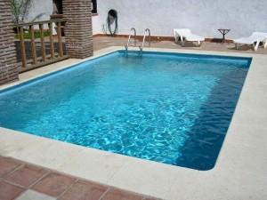 214287 - Villa for sale in Nerja, Málaga, Spain