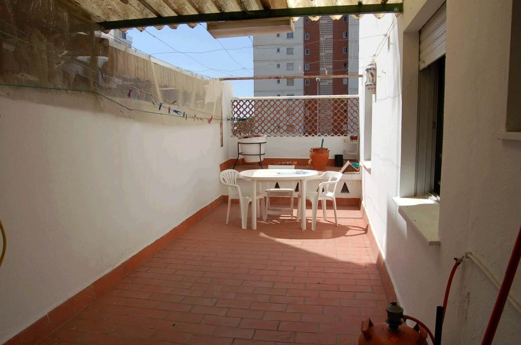 310717 apartamento en venta en torrox costa torrox m laga espa a - Venta de apartamentos en torrox costa ...