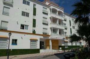 311152 - Apartment for sale in Torrox Pueblo, Torrox, Málaga, Spain