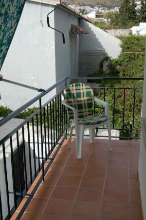 463782 - Apartment for sale in Nerja, Málaga, Spain