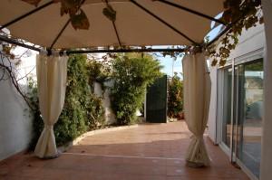480253 - Apartment for sale in Torrox Costa, Torrox, Málaga, Spain