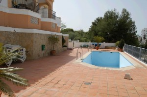 528918 - Townhouse for sale in Nerja, Málaga, Spain