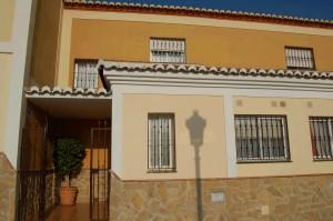 576170 - Townhouse for sale in Nerja, Málaga, Spain