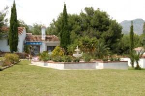 578638 - Villa for sale in Frigiliana Road, Nerja, Málaga, Spain