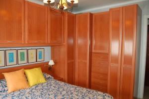 634526 - Apartment for sale in Nerja, Málaga, Spain