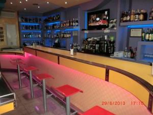 769335 - Bar for sale in Torrox Pueblo, Torrox, Málaga, Spain
