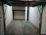 777092 - Garage for sale in Nerja, Málaga, Spain