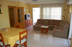 783339 - Apartment for sale in Nerja, Málaga, Spain
