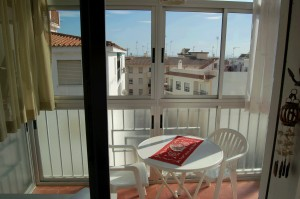 787769 - Apartment for sale in Nerja, Málaga, Spain