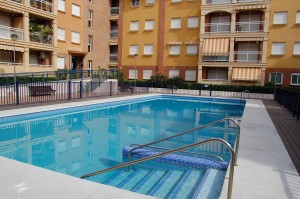 793610 - Apartment for sale in El Morche, Torrox, Málaga, Spain