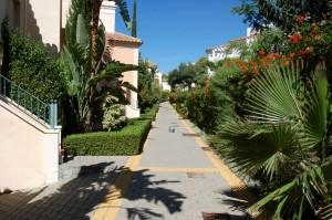 795328 - Townhouse for sale in East Nerja, Nerja, Málaga, Spain
