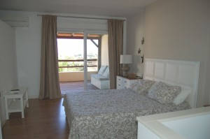 795553 - Townhouse for sale in East Nerja, Nerja, Málaga, Spain