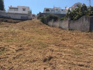 796292 - Plot for sale in Nerja, Málaga, Spain