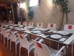 IMG-20191219-WA0009 table