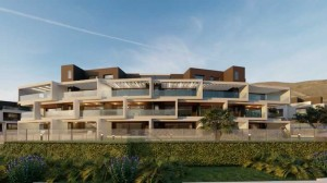 796685 - New Development for sale in Torrox, Málaga, Spain