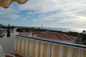 796936 - Townhouse for sale in East Nerja, Nerja, Málaga, Spain