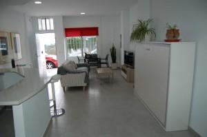 797254 - Apartment for sale in Frigiliana, Málaga, Spain