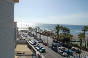 798087 - Studio Apartment for sale in Torrox Costa, Torrox, Málaga, Spain