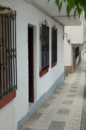 799037 - Apartment for sale in Nerja, Málaga, Spain