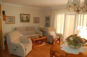 799055 - Apartment for sale in Nerja, Málaga, Spain