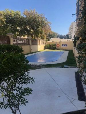 799206 - Apartment for sale in Nerja, Málaga, Spain