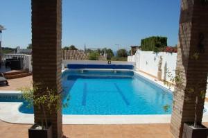 802065 - Villa for sale in East Nerja, Nerja, Málaga, Spain