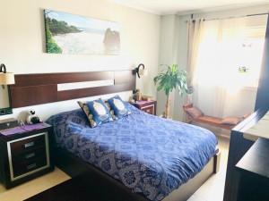 802470 - Apartment for sale in Nerja, Málaga, Spain