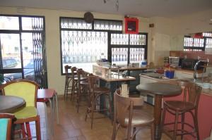 802471 - Bar and Restaurant for sale in Nerja, Málaga, Spain