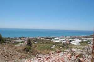 802549 - New Development for sale in Torrox Costa, Torrox, Málaga, Spain