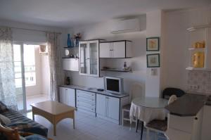 802774 - Apartment for sale in Nerja, Málaga, Spain