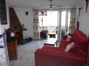 804279 - Apartment for sale in Nerja, Málaga, Spain