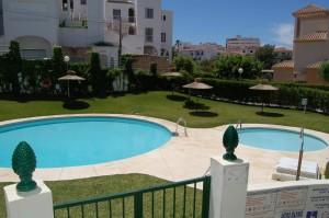 808782 - Apartment for sale in Burriana, Nerja, Málaga, Spain