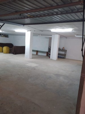810856 - Garage for sale in Nerja, Málaga, Spain