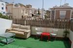 Lounge terrace b