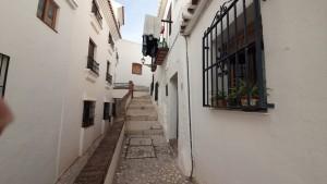 821505 - House for sale in Frigiliana, Málaga, Spain
