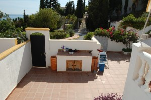 821688 - House for sale in Torrox, Málaga, Spain