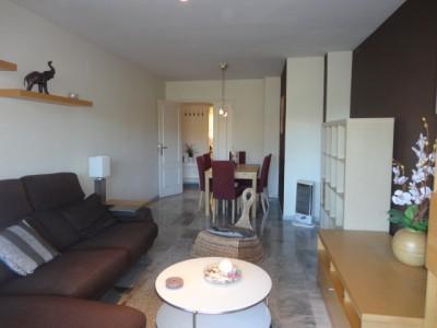772247 - Apartamento en venta en Riviera del Sol, Mijas, Málaga, España