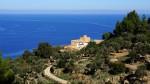 712372 - Country Home for sale in Banyalbufar, Mallorca, Baleares, Spain
