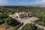 713013 - Country Home for sale in Llucmajor, Mallorca, Baleares, Spain
