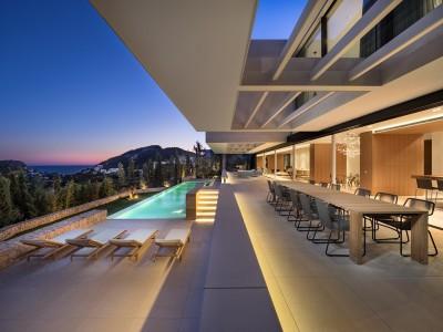 745096 - Villa en venta en Puerto Andratx, Andratx, Mallorca, Baleares, España