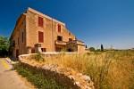 747064 - Palatial Townhouse for sale in Santa Maria del Camí, Mallorca, Baleares, Spain