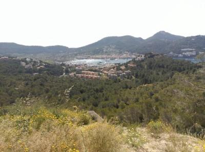 750191 - Parcela en venta en Puerto Andratx, Andratx, Mallorca, Baleares, España